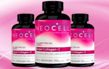 neocell-super-collagen